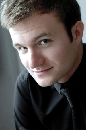 Alistair Ollerenshaw, Bass
