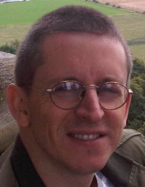 Gareth Wilson, Composer
