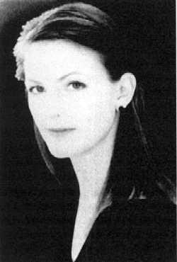 Katherine Manley, Soprano
