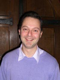 Nimrod Borenstein, Composer
