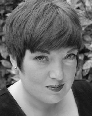 Susan Moore, Mezzo-soprano