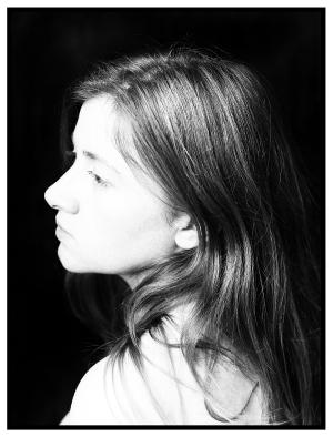 Susie Winkworth, Cello