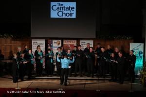 TCK2015-Cantate-02
